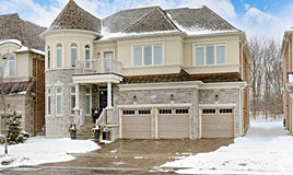 27 Finland Drive, Vaughan, ON, L4H 4A2