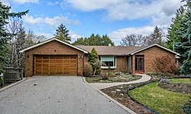 3 Erica Road, Vaughan, ON, L4J 2E9