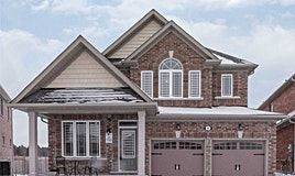 8 Lampkin Street, Georgina, ON, L0E 1R0