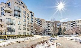 609-333 Clark Avenue, Vaughan, ON, L4J 7K4