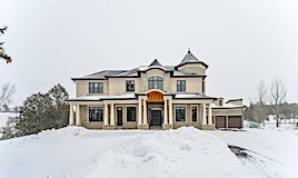 15425 11th Concession, King, ON, L0G 1T0