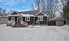 121 Sunset Beach Road, Georgina, ON, L0E 1N0