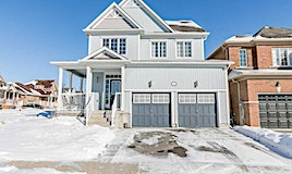2 Bardawill Avenue, Georgina, ON, L4P 0E7