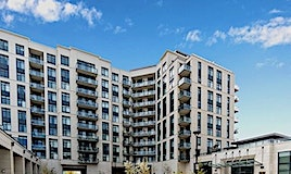 213-24 Woodstream Boulevard, Vaughan, ON, L4L 8C4