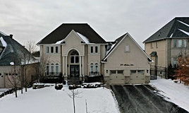 200 Athabasca Drive, Vaughan, ON, L6A 3R9