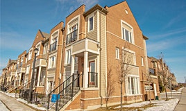 15917 Bayview Avenue, Aurora, ON, L4G 0R8