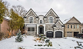 151 Willis Road, Vaughan, ON, L4L 2S4