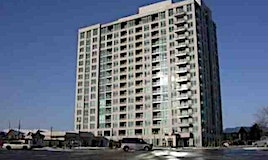 510-100 Promenade Circ, Vaughan, ON, L4J 7W7