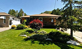 285 Lennox Avenue, Richmond Hill, ON, L4C 2A4