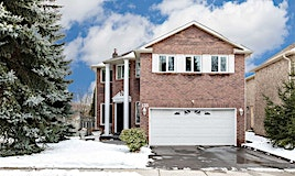 135 Old Surrey Lane, Richmond Hill, ON, L4C 6R9