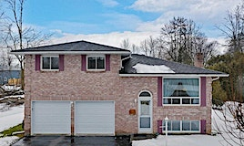 92 S Metro Road, Georgina, ON, L4P 1W2