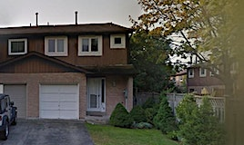 125 Castle Rock Drive, Richmond Hill, ON, L4C 5W4
