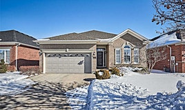102 Legendary Tr, Whitchurch-Stouffville, ON, L4A 1N5