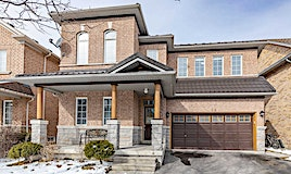 64 Queensbridge Drive, Vaughan, ON, L4K 5T1