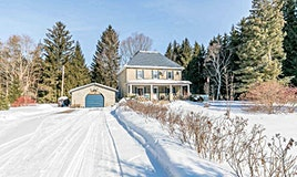 6550 Camp Hill Road, Essa, ON, L0M 1B1