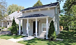 181 S Charlotte Street, Newmarket, ON, L3Y 3S7