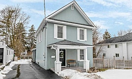 357 Andrew Street, Newmarket, ON, L3Y 1H5