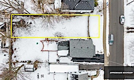 359 Andrew Street, Newmarket, ON, L3Y 1H5