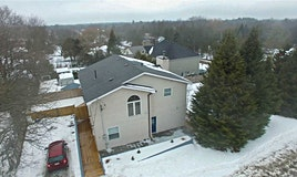 4 Mill Pond Lane, Georgina, ON, L0C 1L0
