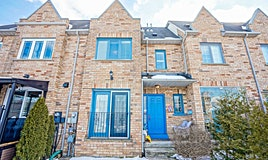 75 Lichfield Road, Markham, ON, L3R 0W9