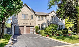 88 Grenadier Crescent, Vaughan, ON, L4J 7V7