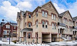 35-10 W Porter Avenue, Vaughan, ON, L4L 0H1