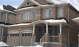 1276 Shortreed Terrace, Newmarket, ON