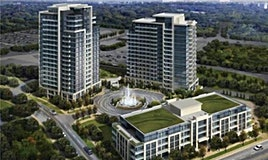 1106-75 North Park Road, Vaughan, ON, L4J 0H8