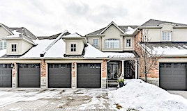 63 Tucker Court, Aurora, ON, L4G 7T2