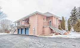 64 Dean Place, Vaughan, ON, L4L 1A6