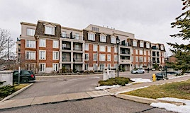 105-4620 Highway 7 Avenue, Vaughan, ON, L4L 0B3