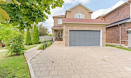 374 Cranston Park Avenue, Vaughan, ON, L6A 2R6