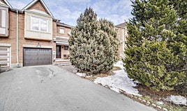 209 Kelso Crescent, Vaughan, ON, L6A 2C9