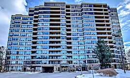 826-32 Clarissa Drive, Richmond Hill, ON, L4C 9R7