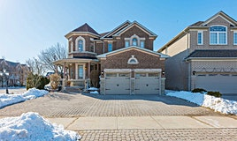 2 Yukon Drive, Richmond Hill, ON, L4B 4E9
