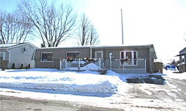 91 Cornerbrook Tr, Innisfil, ON, L9S 1S1