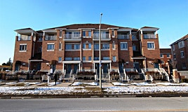 103 Silverwood Avenue, Richmond Hill, ON, L4S 0G3