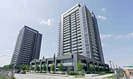 708-65 Oneida Crescent, Richmond Hill, ON, L4B 4T9
