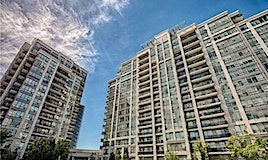 303-50 Disera Drive, Vaughan, ON, L4J 9E9
