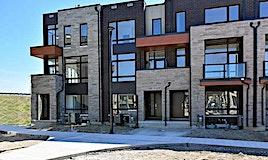 34 Carpaccio Avenue, Vaughan, ON, L4H 4R5