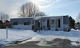 49 Linden Lane, Innisfil, ON, L9S 1P2