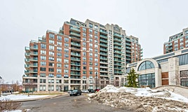 Lph11-310 Red Maple Road, Richmond Hill, ON, L4C 0T7
