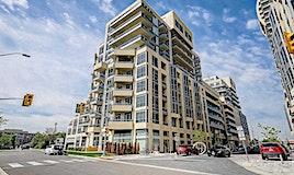 1104-9199 Yonge Street, Richmond Hill, ON, L4C 6Z2