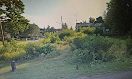 35 Riverside Boulevard, Vaughan, ON, L4J 1H5