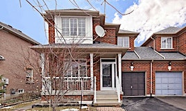 217 Red Maple Road, Richmond Hill, ON, L4B 4S8