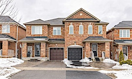 319 Isaac Murray Avenue, Vaughan, ON, L6A 4P2