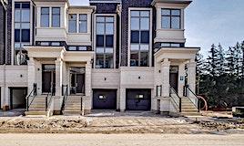 57 Armillo Place, Toronto, ON, L6E 0V4