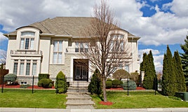 490 Cunningham Drive, Vaughan, ON, L6A 0A8