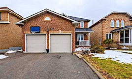 210 Melville Avenue, Vaughan, ON, L6A 1Z1