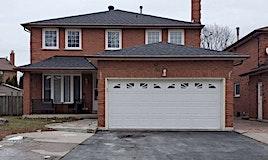 46 Granger Street, Vaughan, ON, L6A 1B5